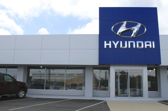 Clay Hyundai Norwood Ma